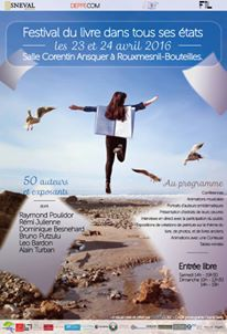 rouxmesnil 2016
