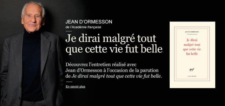 Jean-d-Ormesson.-Je-dirai-malgre-tout-que-cette-vie-fut-belle_int_carrousel_news