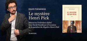 David-Foenkinos.-Le-mystere-Henri-Pick_large