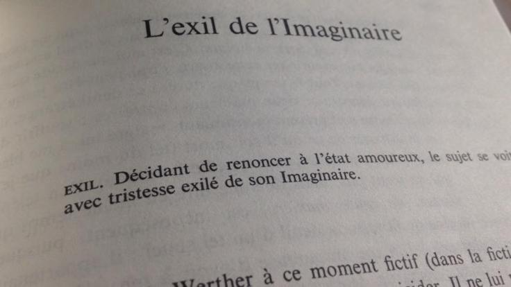 Exil-fragments-Barthes