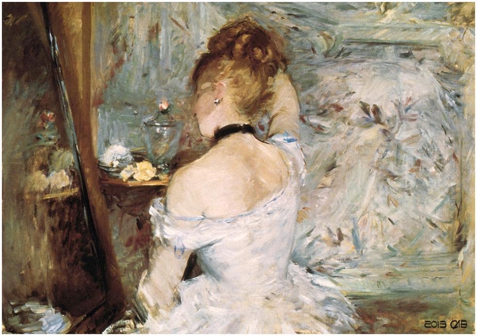 Berthe-Morisot-1000x705C