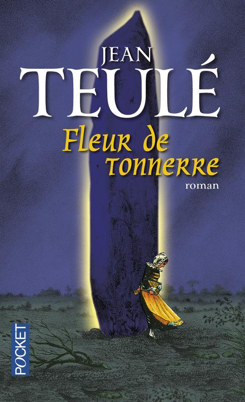 couverture-fleur-de-tonnerre-de-jean-teulc3a9-pocket