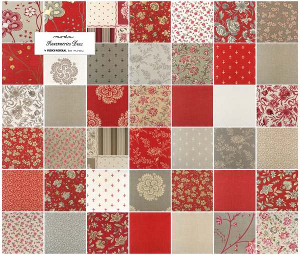 moda-charm-pack-rouenneries-deux-group