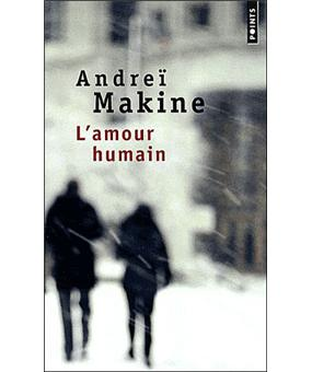 L-amour-humain