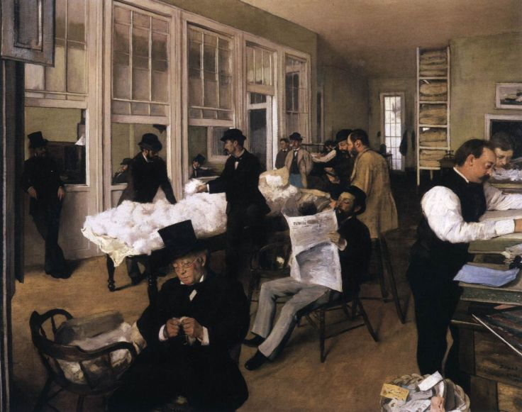 edgar-degas-the-cotton-exchange-in-new-orleans