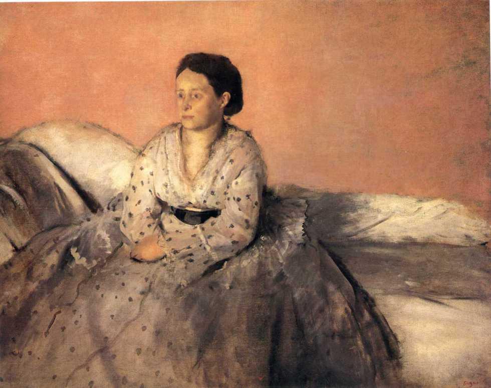madame-rene-de-gas-1873