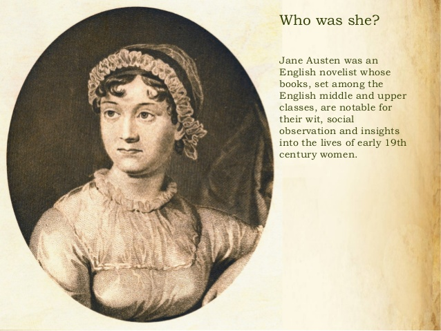 jane-austen-in-bath-3-638