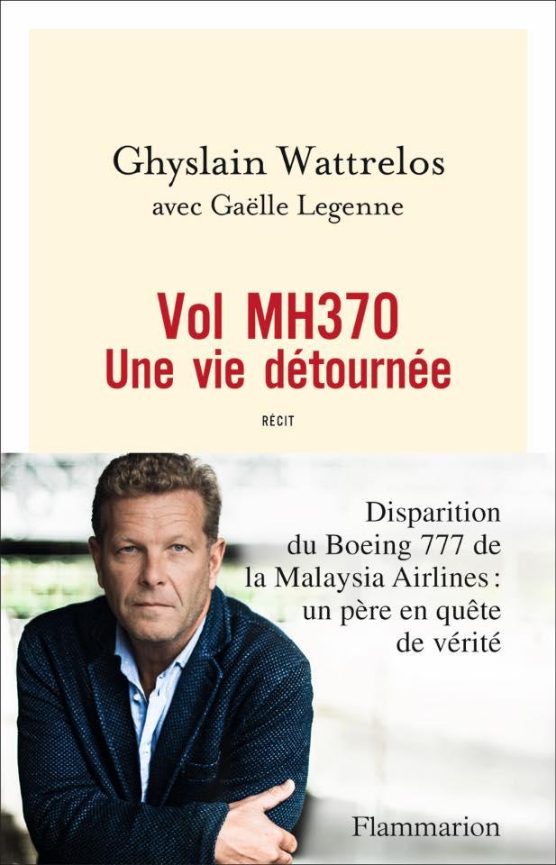 Ghyslain Wattrelos