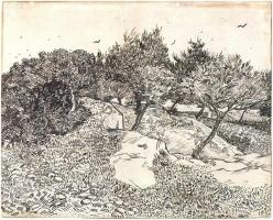 rocher-montmajour