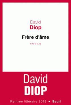 CVT_Frere-dame_8709