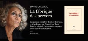 sophie-chauveau-la-fabrique-des-pervers-300x142