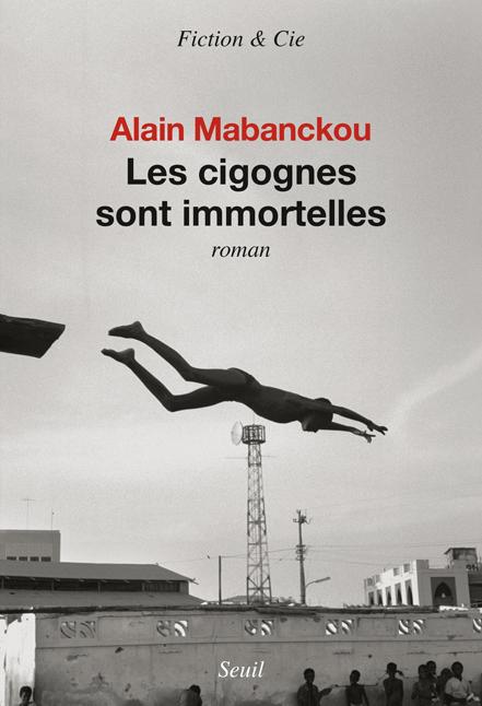 Alain-Mabanckou-Les-cigognes mini