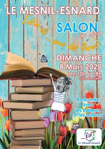 salon-du-livre-2020